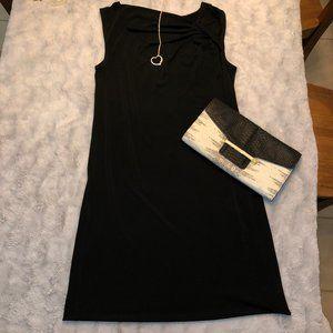 Merona little black dress